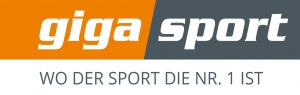 gigasport, fit, Pilates, EMS -Training, Training, Sport, Gesundheit, Lifestyle, Workout, Gymnastik, Gym, Health, Graz