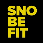 SnoBeFit Personal Training