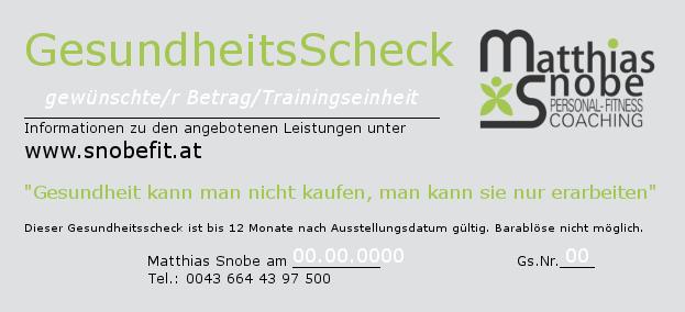 fit, Pilates, EMS-Training, Training, Sport, Gesundheit, Lifestyle, Workout, Gymnastik, Gym, Health, Personal Trainer Graz