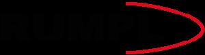 logo-rumpl